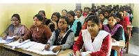 State and Cbse Coaching Classes
