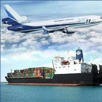 Freight Booking Services