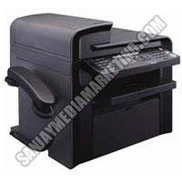3in1 Printer