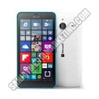 Microsoft Smart Mobile Phone