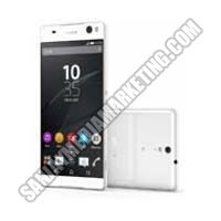 Sony Smart Mobile Phone