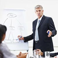 Project Management Training Services