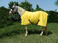 VE-R-002 Horse Rug