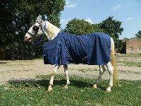 VE-R-003 Horse Rug