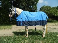 VE-R-010 Horse Rug