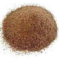 Whole Black Cardamom Powder