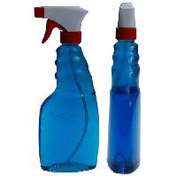 Pet Spray Bottle
