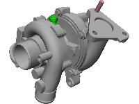 Cad Outsourcing Projects