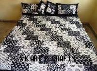 Cotton Bed Cover