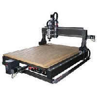 Cnc Cutting Machine