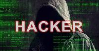 Learn Ethical Hacking With Network Valley At South Delhi