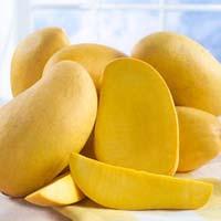 Neelam Mango