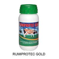 Rumiprotec Gold Powder
