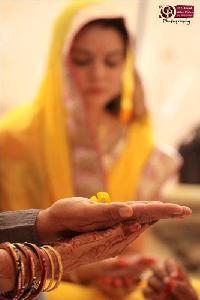 Candid Wedding Photography  Candid Photography