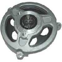 Clutch Bell Housings