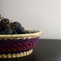 Sabai Grass Basket