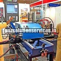 Engineering AMC Services
