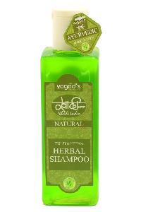 Heena Shampoo