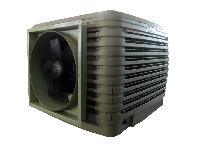 Ductable Evaporative Air Cooling Equipment