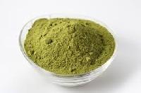 Herbal Heena Powder