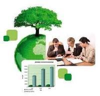 Environment Audit