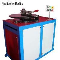 Pipe Bending Machines