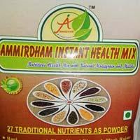 Ammirdham Flax Seed Idly Dosa Chutney Powder