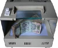 Fake Note Currency Detectors