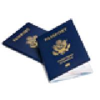 Passport Emigration