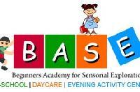 Teacher Training Services