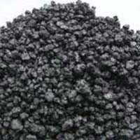 Saudi Pet Coal