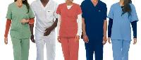 Uniform Hospital Manufacturer