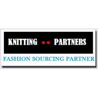 Apparel Sourcing & Buying Agent