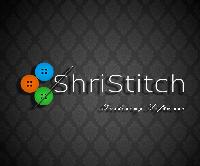 Shristitch-tailoring & Fabric Management Software
