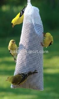 Millet For Bird Feed