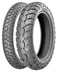 Adv Tyres