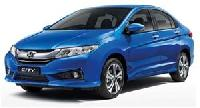 Top Selling Cars in India 2016, Buying Popular New Car - Carcrox