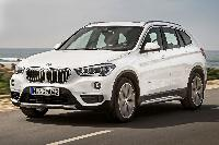 Upcoming Car in India Auto News Latest 2016-2017 Carcrox