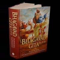 Religious Books