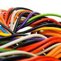 Electrical Wires(flexible,shielded,house Wire)
