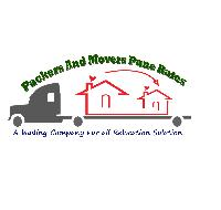 Packers & Movers Pune Rates