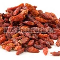 Birds Eye Dried Chilli