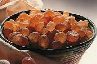 Gum Arabic Powder