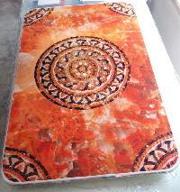 Print on Granite