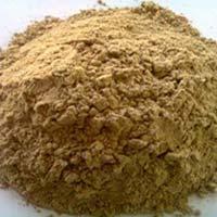 Psyllium Khakha Powder