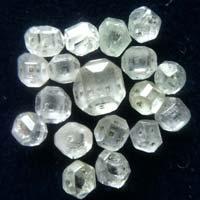 Cvd Rough Diamonds