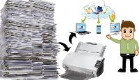 Document Management Software Development
