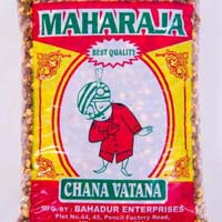 Maharaja Roasted Chana