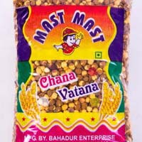 Mast Mast Roasted Chana