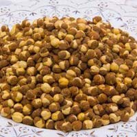 Futana Roasted Chana